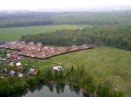 Коттеджный поселок Тимонино-Дубрава
